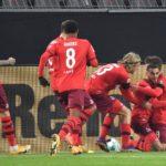 Köln gewinnt endlich wieder! Neues System, neue Stammspieler – und Stammplatzverlierer