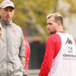 Kaderanalyse Mainz 05: Das macht nach sechs Niederlagen Hoffnung