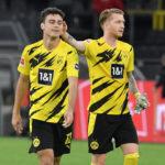 Alario, Reus, Didavi und Co.: Vier Stammplatzduelle im Check