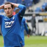 Comunio aktuell: Corona wütet weiter – Hoffenheim komplett in Quarantäne!