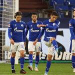 Comunio aktuell: Auf Schalke liegen die Nerven blank – Barkok mit Corona