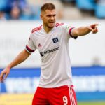 Die besten Spieler bei Comduo: Terodde rennt allen davon – Ex-Bundesligisten in den Top fünf
