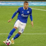 Der Comunio-Geheimtipp: Malick Thiaw vom FC Schalke 04