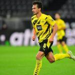 Comunio-Top-5: Die punktbesten Abwehrspieler nach 13 Spieltagen – Hummels vorn
