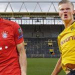 Comunio-Top-5: Die punktbesten Stürmer nach 13 Spieltagen – zwei Bayern dabei