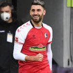 Comunio-Top-5: Die punktbesten Mittelfeldspieler nach 13 Spieltagen – Grifo is back