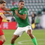 Comunio-Vorschau vor dem 10. Spieltag: Alario wackelt, Dortmund dezimiert