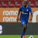 Marktwertgewinner der Woche – KW 51: Schalke doppelt vertreten, alle noch günstig