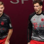 Comunio-Vorschau vor dem 13. Spieltag: Kimmich dabei, Leipzig dezimiert