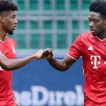 Absolute Marktwertgewinner – KW 50: Dreimal Bayern und Leipzigs großer Name