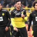 Comunio-Vorschau vor dem 11. Spieltag: Akanji und Hummels dabei, Süle fehlt