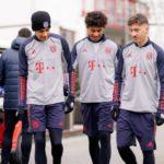 Kaufempfehlung Musiala: Gut und noch günstig! Darum lohnt sich der FCB-Youngster