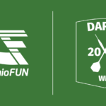 Darts-WM: Die Ergebnisse und ComunioFUN-Punkte am Freitag, 18.12.