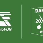 Darts-WM: Hopp verliert nach starkem Kampf! Die Ergebnisse und ComunioFUN-Punkte am Samstag, 19.12.