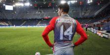 Dominik Szoboszlai wechselt von RB zu RB