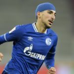 Kaufempfehlungen am Montag: Auch zwei Schalker sind jetzt interessant