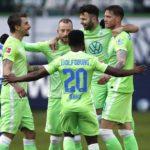 Ungeschlagen und formstark: Der VfL Wolfsburg ist eine Comunio-Goldgrube
