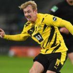 Marktwertgewinner der Woche – KW 4: BVB und Schalke im Doppelpack – Brandt brilliert