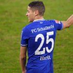 Marktwertgewinner der Woche – KW 2: Schalker Duo vor BVB-Sechser