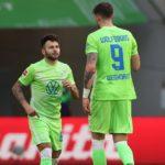 Comunio-Vorschau vor dem 19. Spieltag: Goretzka fehlt, Entwarnung aus Wolfsburg