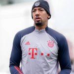 Marktwertverlierer der Woche – KW 2: Bayern-Duo außer Form