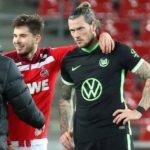Comunio-Gerüchteküche: Zwei Wolfsburger zur Bundesliga-Konkurrenz?