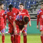 FC Bayern und die Pokal-Blamage: Das sind die Folgen für Comunio-Manager