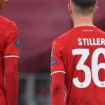 24 Gegentreffer! FCB-Defensive wackelt – Schafft dieser Youngster Abhilfe?