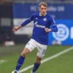 Der Comunio-Geheimtipp: Timo Becker vom FC Schalke 04