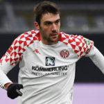 Der Comunio-Geheimtipp: Stefan Bell vom 1. FSV Mainz 05