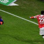 Die Gewinner des 18. Spieltags: Da Costa, Niederlechner & Co. – jetzt schnell kaufen!