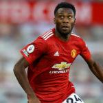 Leverkusen Neuzugang Timothy Fosu-Mensah im Check: Gelingt der letzte Schliff?