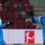 Auf Spielplan-Basis einkaufen, 16. bis 18. Spieltag, Teil eins: Meldet sich Hoffenheim zurück?