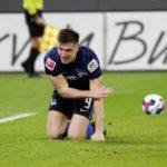Comunio-Gerüchteküche: Schalke will Flügelspieler aus England – Piatek vor dem Absprung?