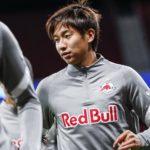 Bielefelds Neuzugang Masaya Okugawa im Comunio-Check: Ein zweiter Doan für die Offensive