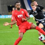 Der Comunio-Geheimtipp: Reece Oxford vom FC Augsburg