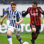 Die Gewinner des 19. Spieltags: Ascacibar, Augustinsson & Co. – jetzt schnell kaufen!