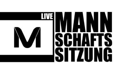 mannschaftssitzung_live
