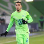 Comunio-Gerüchteküche: Schalke holt einen Wolfsburger – gehen Dahoud und Tolisso?