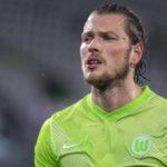 Comunio-Gerüchteküche: Köln gibt Ginczek nicht auf – Bruun Larsen nach Belgien?