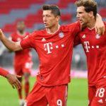 Comunio-Vorschau vor dem 21. Spieltag: Gnabry fehlt, Goretzka zurück