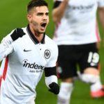 Comunio-Vorschau vor dem 22. Spieltag: Kramaric fällt aus, Silva fraglich
