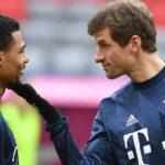 Comunio-Vorschau vor dem 23. Spieltag: Müller und Gnabry im Kader