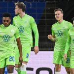 VfL Wolfsburg: Diese Wölfe lohnen sich aktuell so richtig
