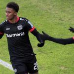 Gesperrte Spieler: Wer ersetzt Diaby, Brooks & N'Dicka am 23. Spieltag?