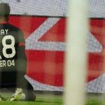 Leverkusens Neuzugang Demarai Gray im Comunio-Check: Günstiger als Rashica – und besser?