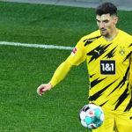 Auf Spielplan-Basis einkaufen, 21. und 22. Spieltag: Meldet sich der BVB zurück?