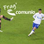 Frag' Comunio: Jovic für 20 Mio. verkaufen?