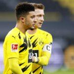 Borussia Dortmund in der Krise: Welche teuren BVB-Spieler lohnen sich noch?