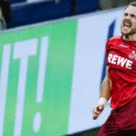 Kaufempfehlungen Abwehr: Czichos und Co. – in Topform!
